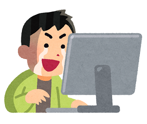 プログラミングスクールか独学かで迷う人