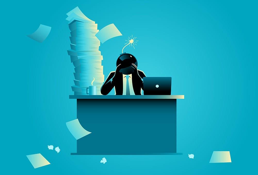 Aidemyを受講後に転職企業を探す際の3つの注意点
