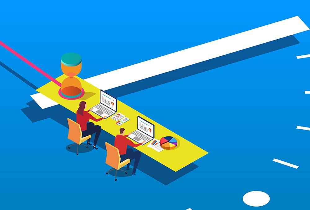 テックアカデミーWebアプリケーションコースをどうやって受講したのか体験談