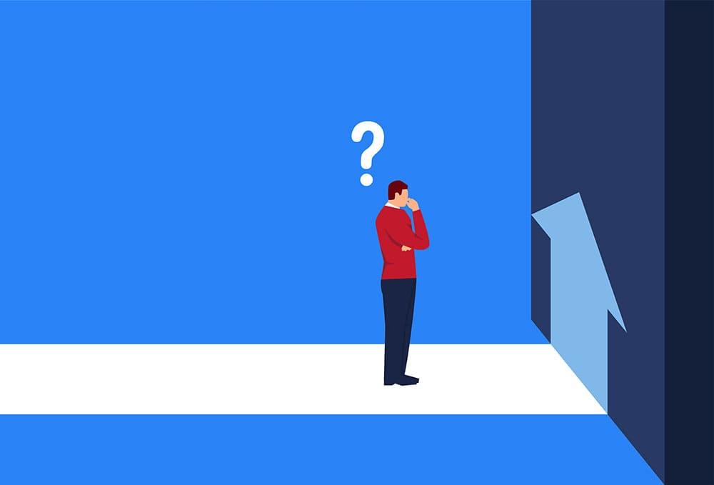 データミックスを受講して転職するなら3つの注意がある
