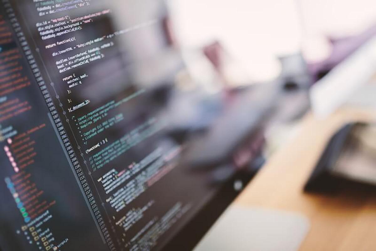 TechAcademy(テックアカデミー)ならJavaScriptを基礎から学べます