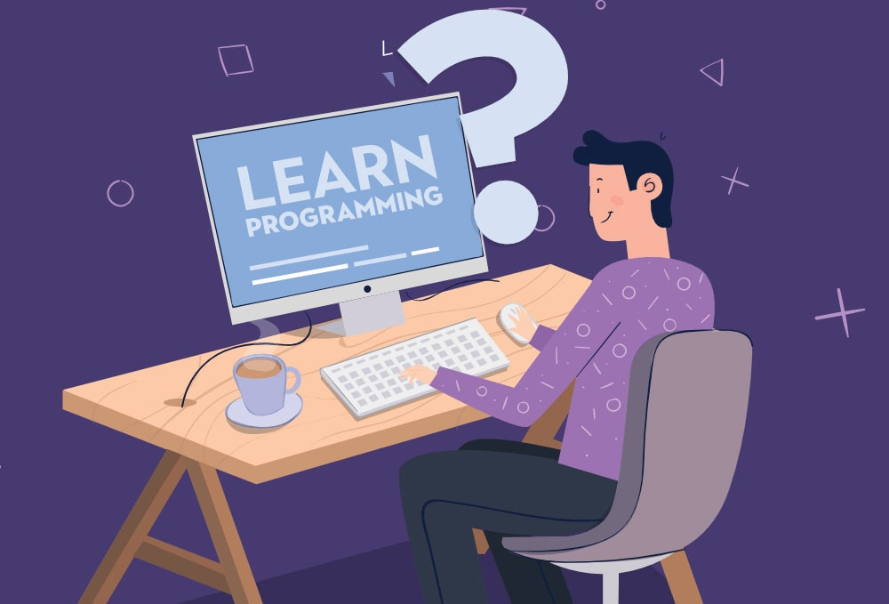 プログラマカレッジ以外で30代からスクールに通う時の注意3つ