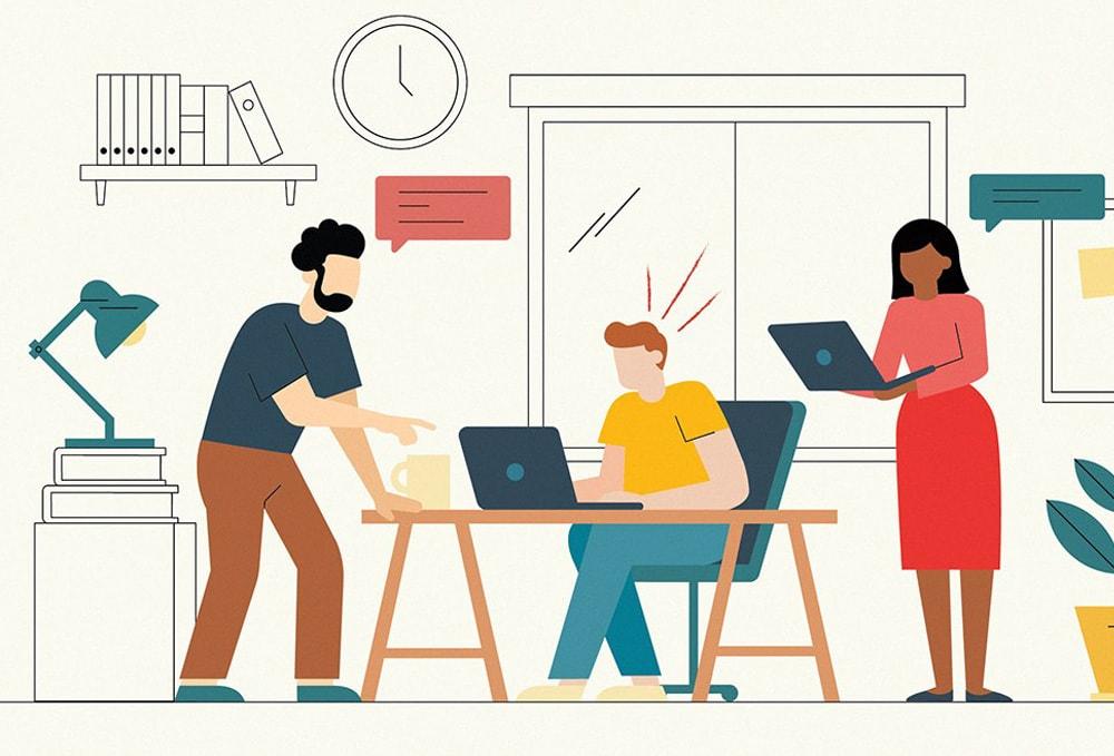 デジタルハリウッドのWebデザイナー専攻の受講料金を他のスクールと比較