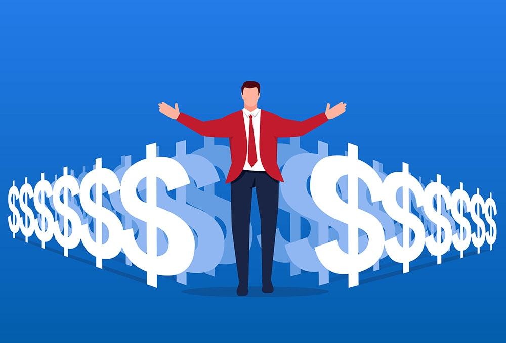 TechAcademy(テックアカデミー)Webアプリケーションコースの受講後に、収入が爆増しました