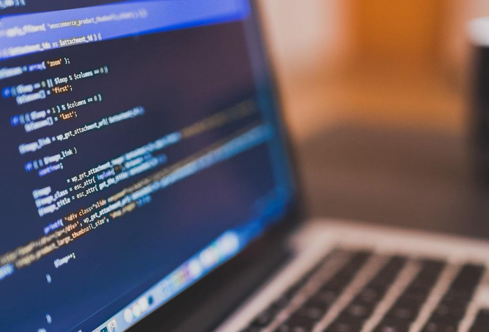 TechAcademy(テックアカデミー)Webアプリケーションコースを受講する上で注意して欲しいこと