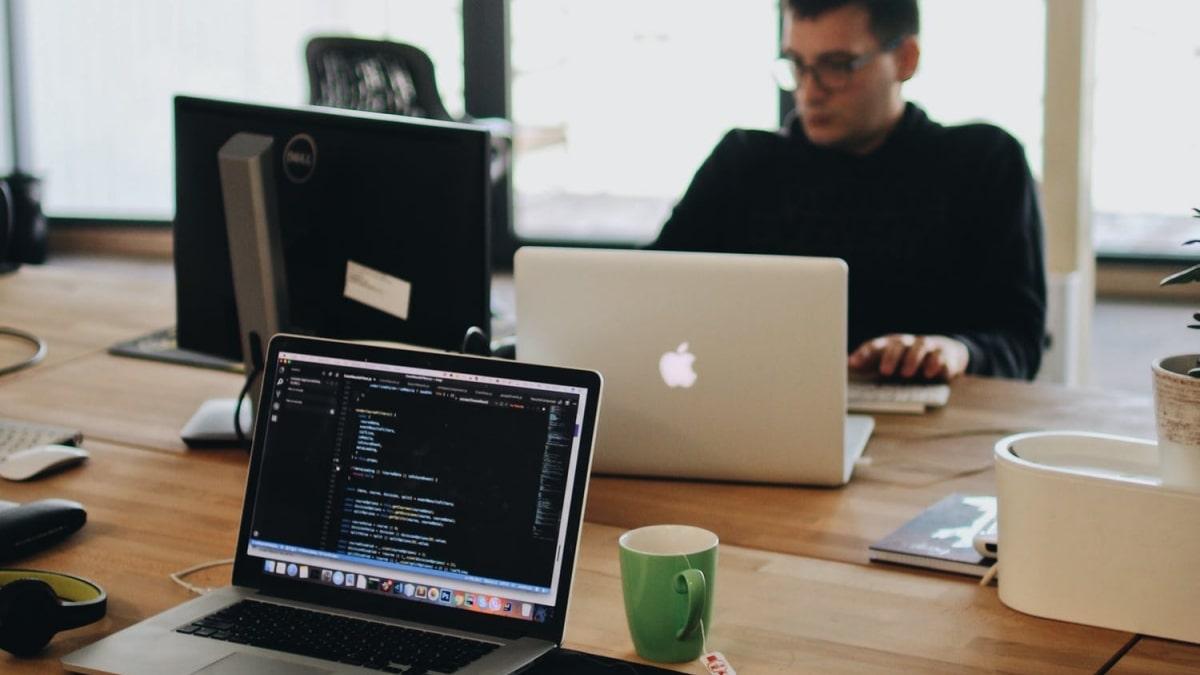 DMM WEBCAMPの「専門技術講座」を賢く申し込む手順