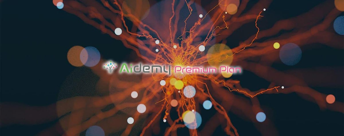 Aidemy(アイデミー)というプログラミングスクールの特徴とは?