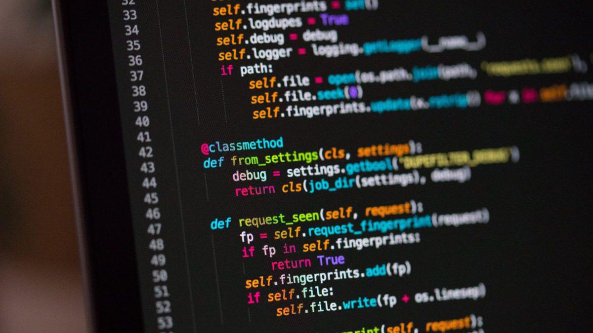 Aidemyのオススメコース【無料でAIプログラミングを学習したい人】