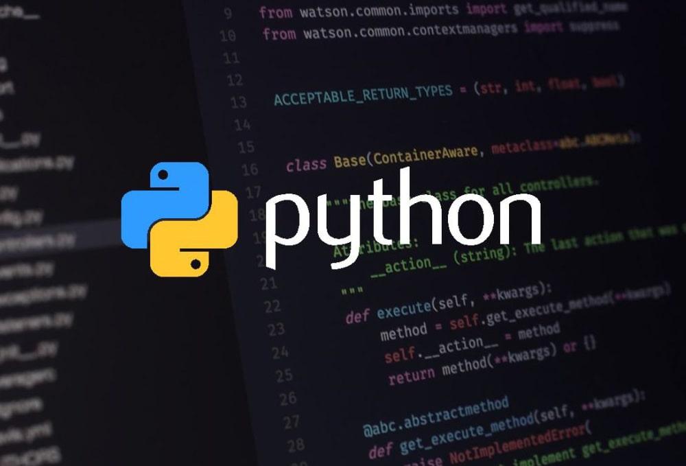 TechAcademy(テックアカデミー)でPythonを学べる別コースについて