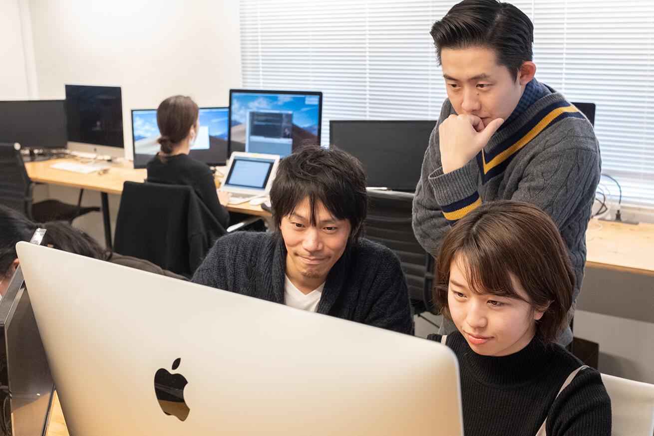 デジタルハリウッド(デジハリ)WEBデザイナー専攻の受講料金は?