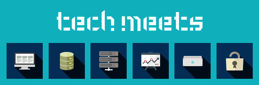 techmeets(テックミーツ)というプログラミングスクールの特徴