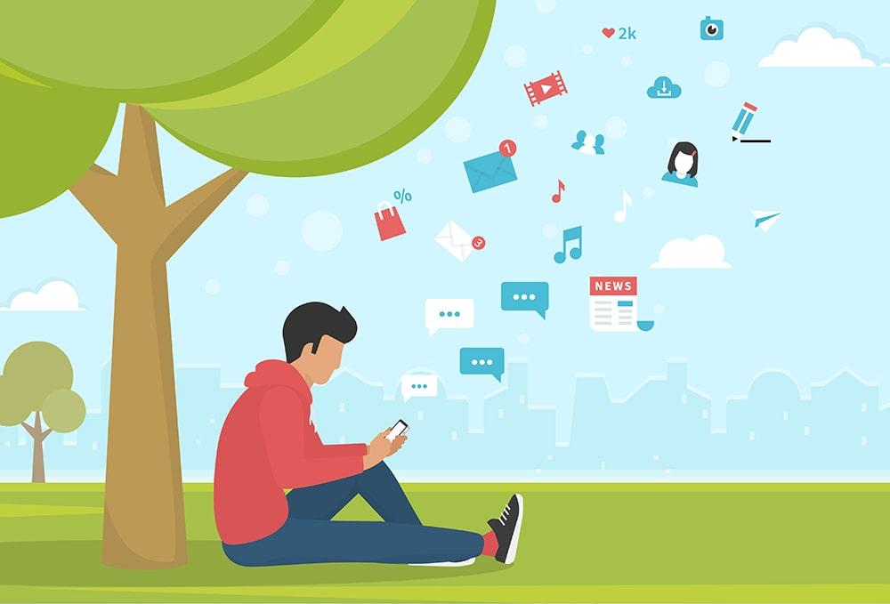 【まとめ】TechAcademy(テックアカデミー)の無料体験は全部受けるのがベストです
